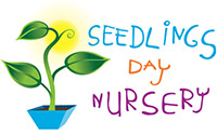 Seedlings Day Nursery